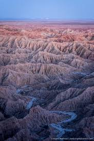 anza borrego anza borrego desert state park throwback thursday angela