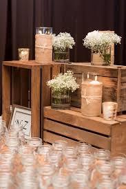 rustic wedding lash lash bartenders and rustic wedding collection