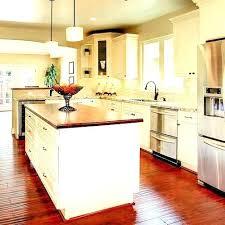 kitchen island bench for sale kitchen island prices markpine us