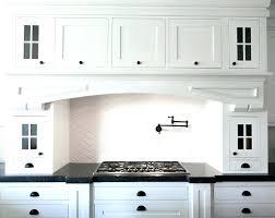 ikea kitchen cabinet hardware ikea kitchen cabinet handles ikea kitchen cabinet hardware