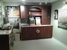 cuisine historique historique de cuisibudget fabriquant d armoires de cuisines au québec