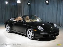 porsche 911 olive green porsche dark olive metallic porsche carrera s cabriolet dark
