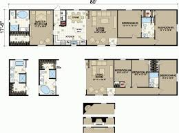 Live Oak Manufactured Homes Floor Plans Fresh Live Oak Mobile Home