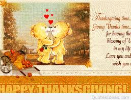 How To Wish Happy Thanksgiving Quotes Happy Thanksgiving Pictures Sayings And Wallpapers