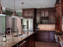 kitchen cabinet estimate kitchen astonishing ikea cabinets cost estimate exciting in plans 9