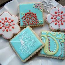 Decorated Gourmet Cookies Amazing Cookie Art Sweets U0026 Treats Pinterest Cookie Designs