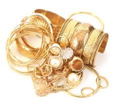 italian jewellery designers italian jewelry store style guru fashion glitz style