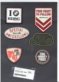 bmw vintage logo bmw patch set vintage bmw ninet forum