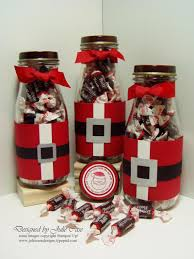 cute christmas treat ideas chocolate bar wrapes and candy