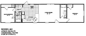 One Bedroom House Floor Plans Oilfield Trailer Houses Unit Floor Plans Prices On Mancamps