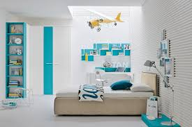 Accent Wall Rules by Baby Nursery Modern Bedroom To Go Design With Comfort Bedding