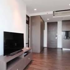 1 bedroom loft home design inspirations 1 bedroom loft part 46 beautiful 1 bedroom loft for rent 50 cum 1