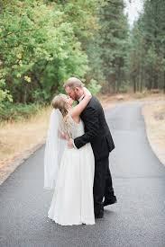 spokane wedding photographers ashlea terhune photography