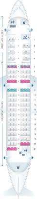 seat map seat map tarom airbus a318 111 113pax seatmaestro com