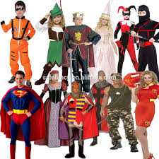 halloween costumes for kids halloween costumes for kids suppliers
