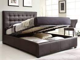 cheap king size bedroom furniture sets interest leather bed set lostcoastshuttle bedding set