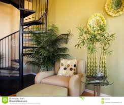 jason bell interior design