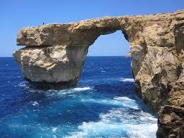 Azure Window A U0027heartbreaking Event U0027 Malta U0027s Azure Window Collapses Stuff Co Nz
