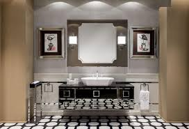 Bathroom Collections Furniture Oasis Bathroom Collection Italian Bathroom Furniture