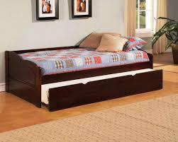 Queen Size Bed Ikea Queen Size Trundle Bed Ikea Brown Wood Home U0026 Decor Ikea Best