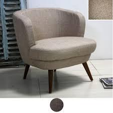 poltrone salotto poltroncina stile vintage soggiorno o da letto in legno e