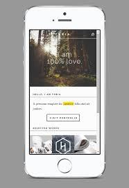 5 best multipurpose mobile templates u0026 themes free u0026 premium