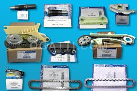 Ford Explorer Timing Chain - timing cassette timing chain kit ford explorer 4 0l v6 sohc set 10