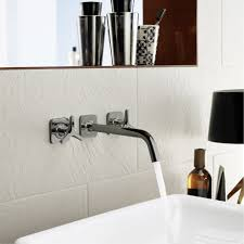 Bathroom Fixture Finishes Color Finishes For Faucets And Showers Hansgrohe Us