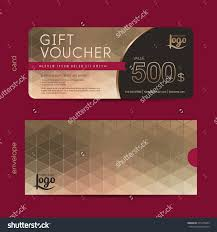 gift cards for business gift card for business luxury t voucher template with premium