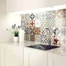revetements muraux cuisine revetement mural pour cuisine revetements muraux cuisine revetement
