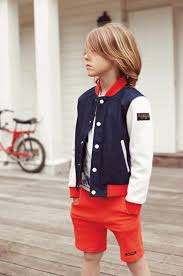 63 best my long haired baby boys images on pinterest boys style
