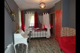 chambre d hote avec piscine int駻ieure le berthoir 5 chambres d hôtes dans une demeure de caractère avec