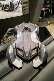 lexus skate volant youtube 17 best images about aircraft u0026 vehicle on pinterest spaceships