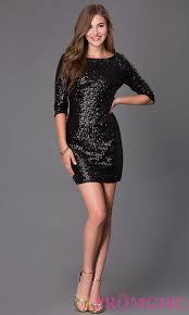 klshort black dresses appealing black dresses 82 about remodel princess dresses