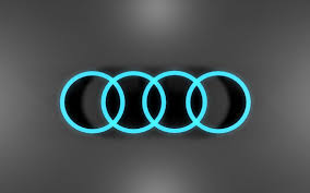 mercedes logos 1680x1050 brands audi mercedes benz backgrounds audi logo cars