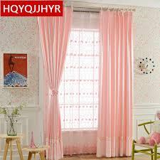 rideaux pour fenetre de chambre rideaux pour fenetre de chambre collection rideau