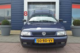 2002 volkswagen tdi used volkswagen caddy cars netherlands from 1 500 eur to 2 000 eur