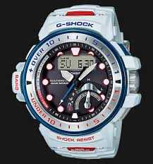 Jam Tangan G Shock Pertama casio g shock gulfmaster gwn q1000k 7ajr the sea and the earth