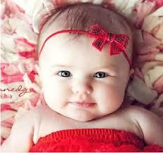 headband for babies fashion infant flower headband babies children hairband