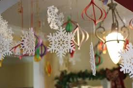 paper craft ornament ideas creative and craft ideas
