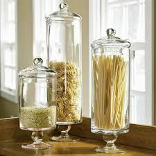 bocaux de cuisine les bocaux en verre sont un vrai hit pour la cuisine mais comment