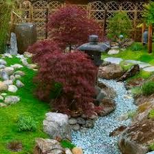 Small Backyard Japanese Garden Ideas with Back Yard Japanese Gardens Designs Exotic Japanese Garden Design