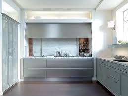 siematic kitchen cabinets siematic kitchen cabinets playmaxlgc com