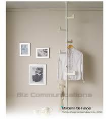 Diy Ceiling Ls Kanryubijin Rakuten Global Market Hanger Rack Diy Living
