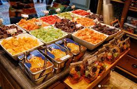 la cuisine belgique treats from la belgique gourmande