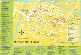 Luzon Map Luzon Violetxplorer Page 2
