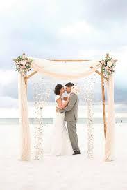 wedding arches ideas 100 great ideas of wedding arches bridalore