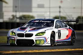 bmw motorsport bmw motorsport announces its 2016 plans bmw car of america