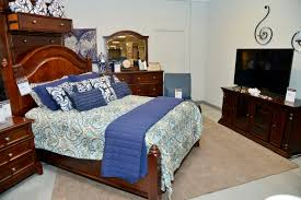 furniture courts jamaica limited furniture store cool home
