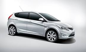 hatchback hyundai accent 2011 hyundai verna five 5 door hatchback sale commences in china